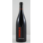 Domaine Christophe Pacalet Chiroubles 2016
