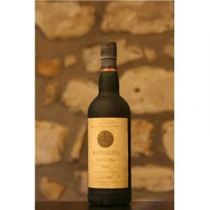 Domaine Dom Brial 1973