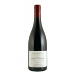 Domaine Francois Feuillet Chambolle Musigny «Les Sentiers» 1Er Cru 2014