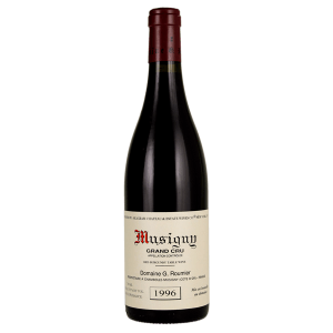 Domaine Georges Roumier Musigny -3.5cm 1978