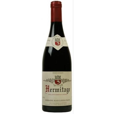 Domaine Jean-Louis Chave Hermitage 1987