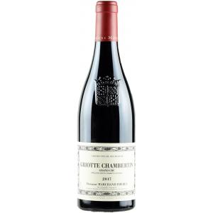 Domaine Marchand Frères Griotte Chambertin Grand Cru 2017
