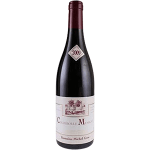 2009 Domaine Michel Gros Chambolle Musigny