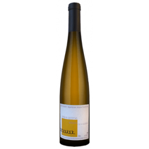 Domaine Ostertag Clos Mathis Riesling 2018