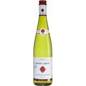 Dopff Irion Riesling 2018