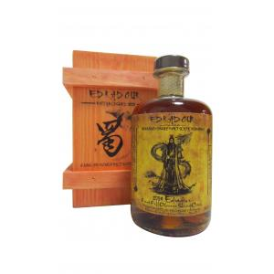 Edradour Single Cask Taiwanese Exclusive 11 Year old 50cl 2004