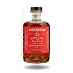 Edradour Straight From The Cask 11 Years Port Wood Finish