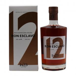 Esclavo 12 Year old 0,7