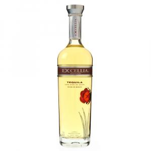 Excellia Reposado Rested Tequila