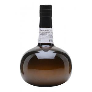 Expression Clynelish Full Proof 14 Anni 2004