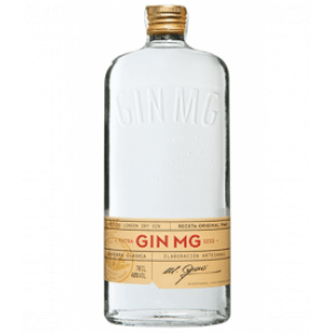 Extra Gin MG Seco