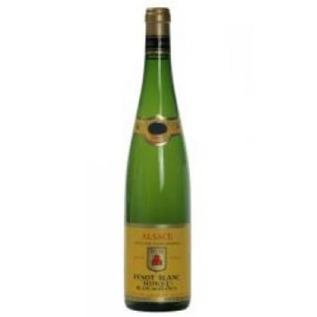 Famille Hugel Pinot Blanc Classic Alsace 2018
