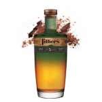 Filliers 21 Jahre Barrel Aged