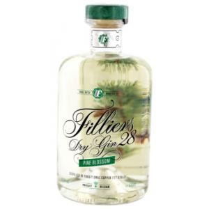 Filliers 28 Pine Blossom 50cl