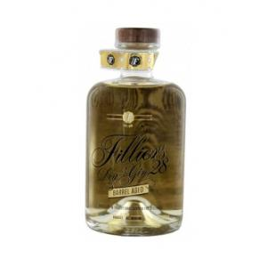 Filliers Barrel Age Dry 28 50cl