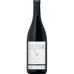 Francis Coppola Director's Sonoma County Pinot Noir 2013