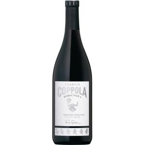 Francis Ford Coppola Director's Pinot Noir 2014