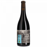 2016 Francis Ford Coppola Pinot Noir Bee's Case