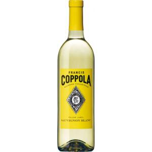 Francis Ford Coppola Sauvignon Blanc Diamond Collection 2014