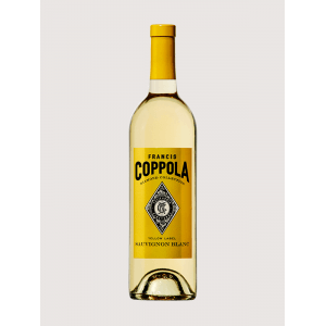 Francis Ford Coppola Sauvignon Blanc Diamond Collection 2019
