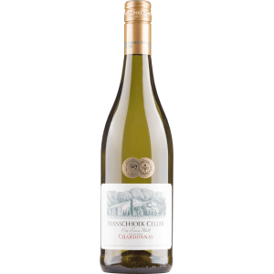 Franschhoek Our Town Hall Chardonnay 2018
