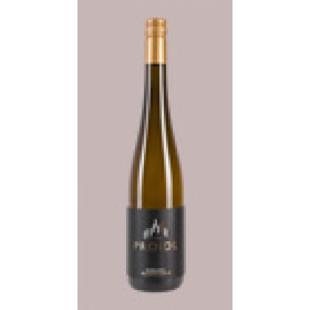 Franz Und Andrea Proidl Riesling Generation X 2015