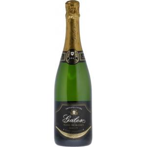 Gales Brut Methode Traditionnelle 375ml
