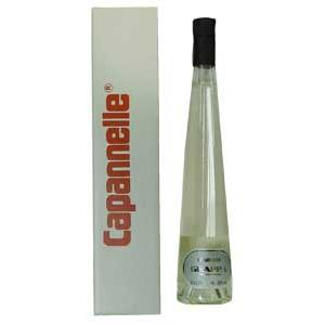 Grappa Capannelle 50cl
