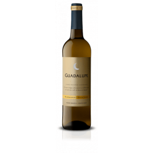 Guadalupe Winemakers Selection Branco 2016
