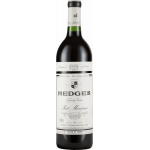 Hedges Red Mountain 2016