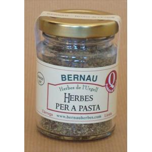 Herbs for Pasta 20g