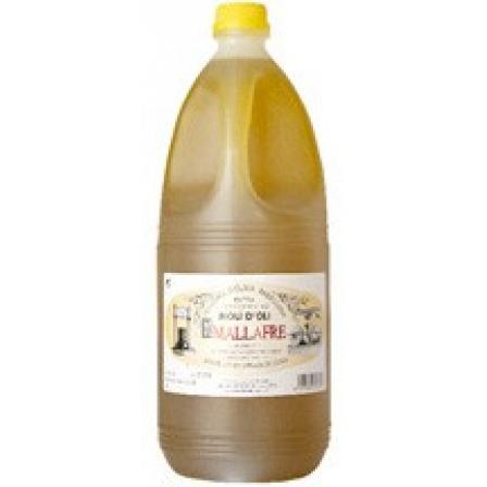 Huile d'Olive Extra 5L