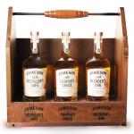 Jameson The Makers Series 3x Coffret Exclusif