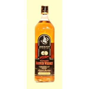 John Player Special Whisky 1L