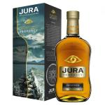 Jura Prophecy (With Case)