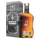 Jura Superstition (With Case)