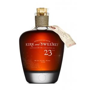 Kirk And Sweeney 23 Year old