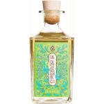 La Distillerie Générale Absinthe Single Batch Cognac Finish 350ml 2015