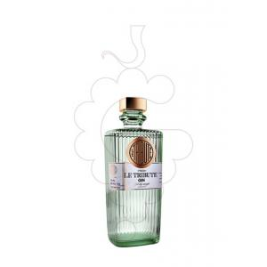 Le Tribut Gin 50ml