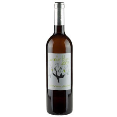 Lo Coster Blanc 2007