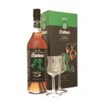 Malteco 15 Year old Giftpack