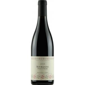 Marchand Tawse Bourgogne Pinot Noir 2016