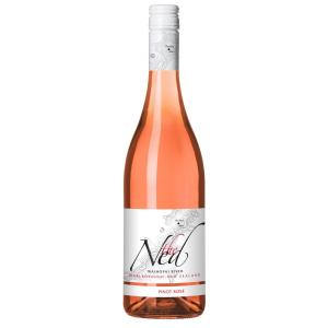 Marisco The Ned Pinot Rosé 2019
