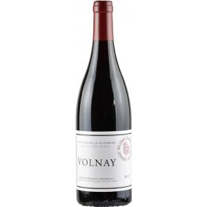 Marquis d'Angerville Volnay 2017