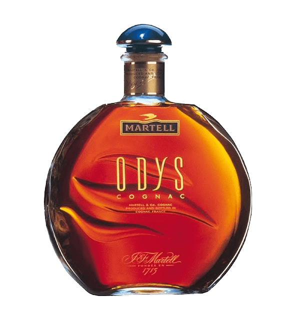 Buy Martell Odys Price And Reviews At Drinks Co