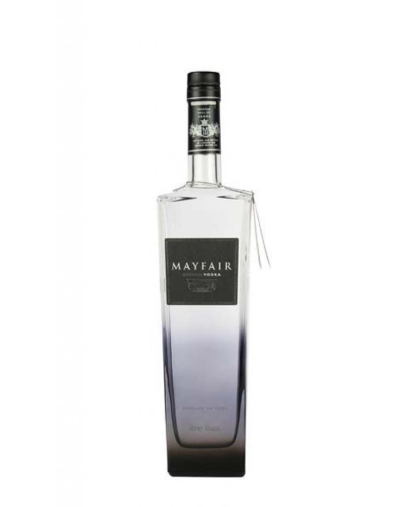 Price of Mayfair Vodka: from £23.91 on Uvinum
