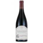 Minot Chambolle Musigny 1Er Cru Combe D'Orveau Perrot 2008
