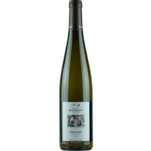 Mittnacht Riesling Les Fossiles 2016
