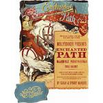 Mollydooker Enchanted Path 2007