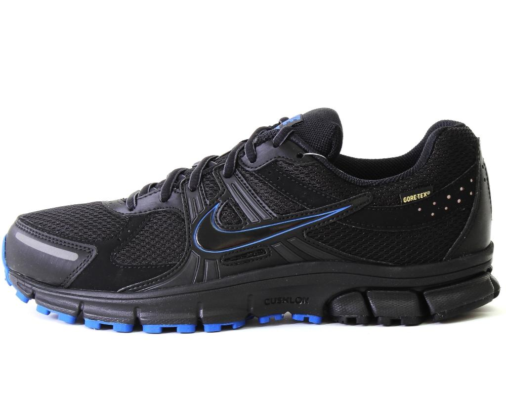 sneakers for cheap 0270c ecbc9 nike air pegasus 27 cheap > OFF42% The Largest Catalog Discounts